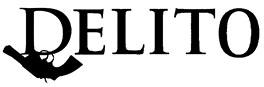 Llibres del Delicte Logo